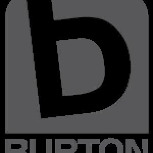 burton™