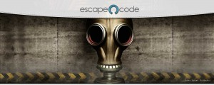 Escape Code Branson Missouri