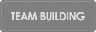 Escape Code - Team Building