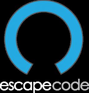 Escape Code Branson