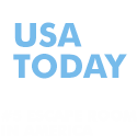 USA Today #5 Escape Room in America