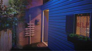 Escape Code, USA Today's FIFTH BEST Escape Room in America