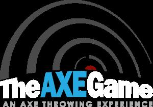 The Axe Game