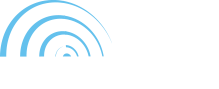 The Axe Game Branson | Branson, Missouri's First Axe Throwing Experience