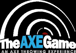 The Axe Game | Branson, Missouri