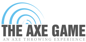 The Axe Game