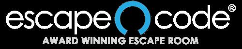 Escape Code Menu
