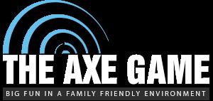 The Axe Game Branson Missouri