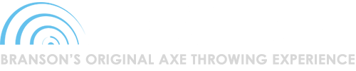 The Axe Game Menu